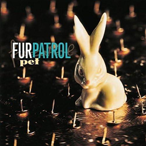 Fur Patrol