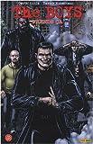 The Boys, Tome 2 - Prends ça - Panini Comics - 14/01/2009