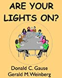 Are Your Lights On? (English Edition)