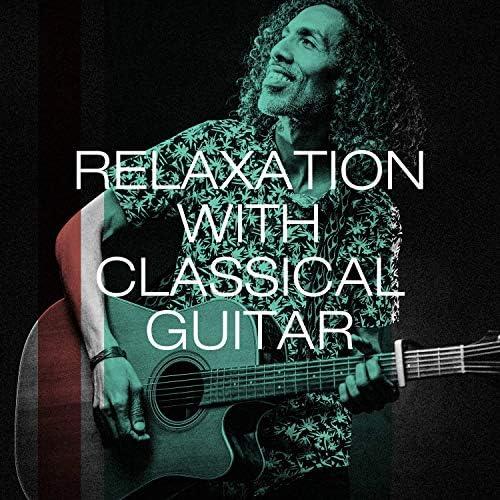 Relaxing Classical Piano Music, Guitarra Española, The Spanish Guitar & Classical Music Songs