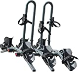 4 Bike Hitch Racks