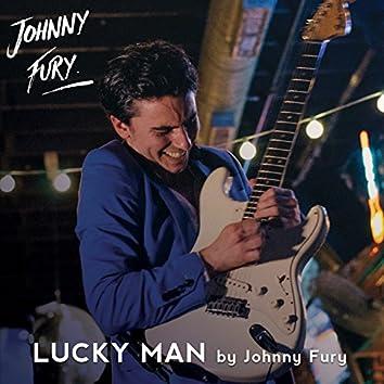 Lucky Man (Single)
