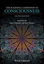 Best blackwell companion to consciousness Reviews