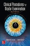 Carlson, N: Clinical Procedures for Ocular Examination - Nancy L. Carlson