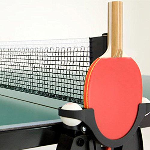 Sponeta Tischtennisnetz