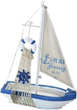 Amazon.es: maquetas de barcos - Decoración del hogar: Hogar ...
