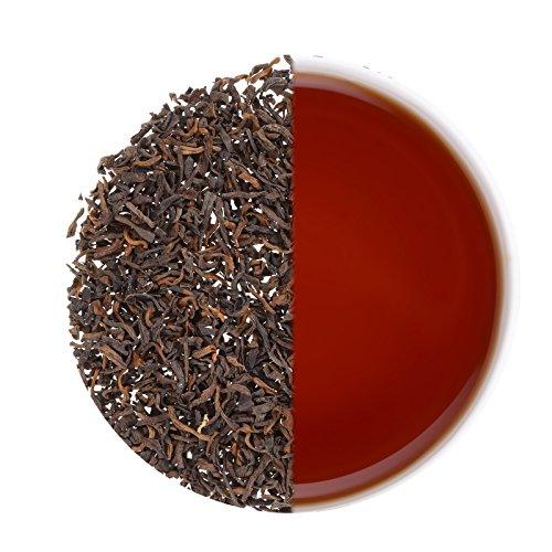 Pu'er Tea - Jipin Pu'er 25g - Speciali'Teas - FINJAAN