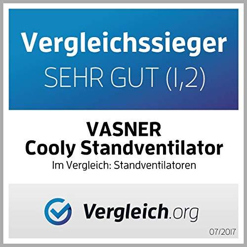 VASNER Cooly