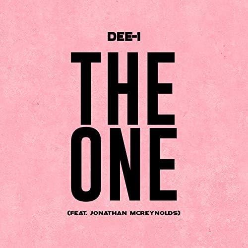 Dee-1