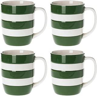 Best tg green cornishware mugs Reviews