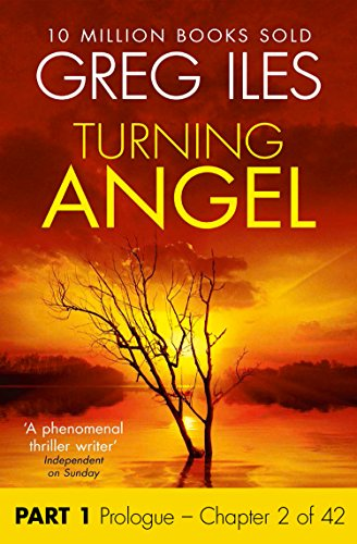 Turning Angel: Part 1, Prologue to Chapter 2 inclusive (English Edition)