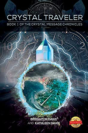 Crystal Traveler