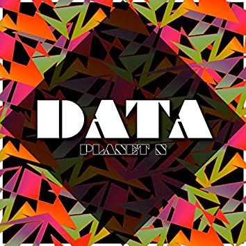 Data (Radio edit)