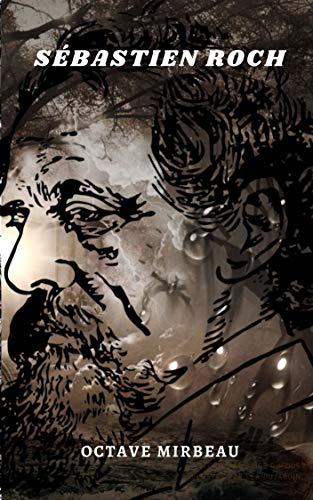 Sebastien Roch (illustré) (French Edition)