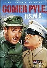 Gomer Pyle Usmc: Third Season [DVD] [Region 1] [US Import] [NTSC]