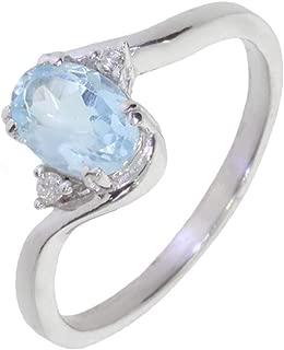 grosse bague taille 48 50 doré or strass diamants femme idée cadeau NEUF
