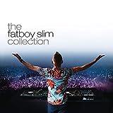Fatboy Slim - The Fatboy Slim Collection [CD]