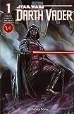 Star Wars Darth Vader nº 01 (Promoción) (Star Wars: Cómics Grapa Marvel)