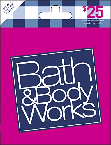 Top 10 Best sleep bath and body works Reviews