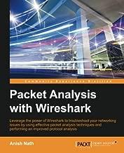 Best network analysis using wireshark Reviews