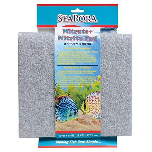 Seapora 52049 Nitrate + Nitrite Pad