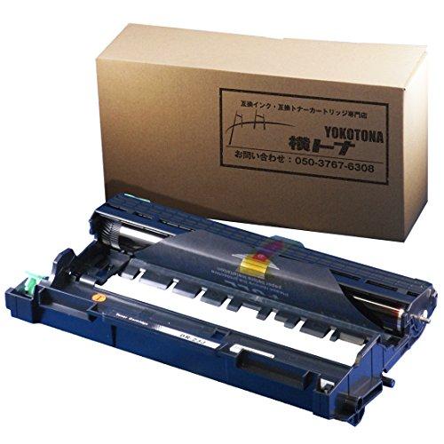 ブラザー用 互換 DR-23J 互換ドラム HL-L2365DW HL-L2360DN HL-L2320D