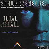 Total Recall: Original Motion Picture Soundtrack