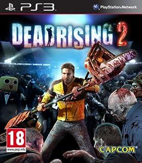 Dead Rising 2 (B0056C8LNK) | Amazon price tracker / tracking, Amazon price history charts, Amazon price watches, Amazon price drop alerts