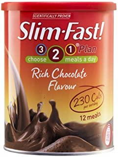Best chocolate slim uk Reviews