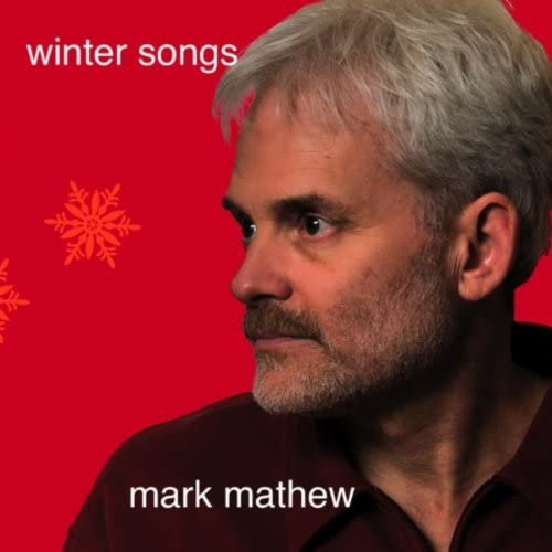 Mark Mathew