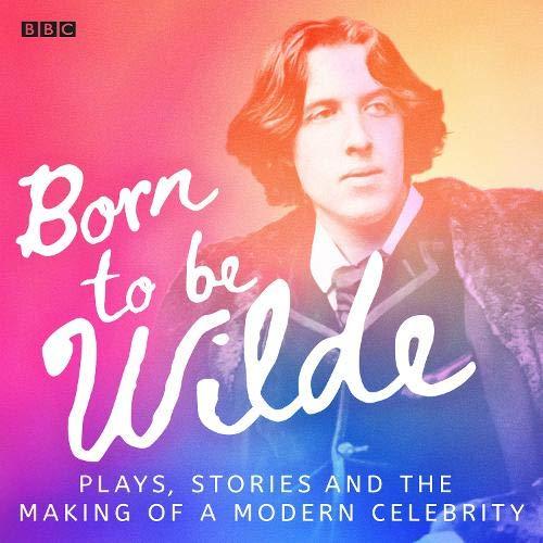 Page de couverture de Born to be Wilde