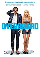 Overboard [DVD]