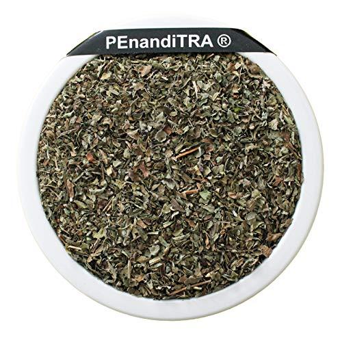 PEnandiTRA® - Basilikum gerebelt - 500 g