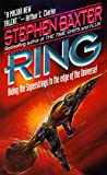 Ring (The Xeelee Sequence)