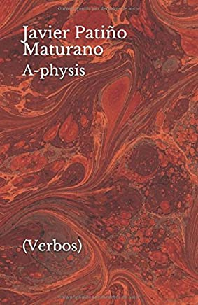 A-physis: (Verbos)