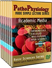 pathophysiology dvd