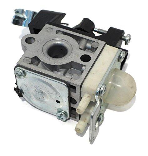 Carburetor Carb RB-K90 fits Echo PB-255 PB-255LN ES-255 Blowers