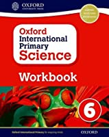 Oxford International Primary Science (Op Primary Supplementary Courses)