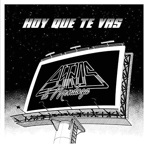 Astros de Mendoza