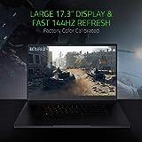 Razer Blade Pro 17 RTX 144Hz