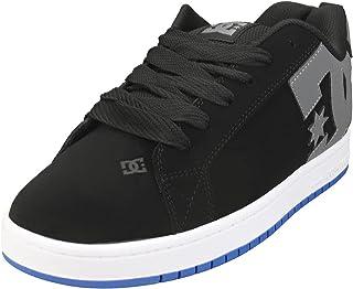DC Shoes Court Graffik, Chaussure de Skate Homme