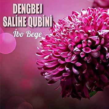 İbo Bege