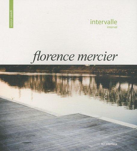Intervalle - Interval