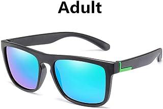 Gafas De Sol Gafas De Sol Polarizadas Bebé Hombres Gafas Gafas Flexible Chicas Chicos Reflejo De