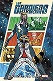 Les gardiens de la Galaxie T01 - Alors, c'est nous