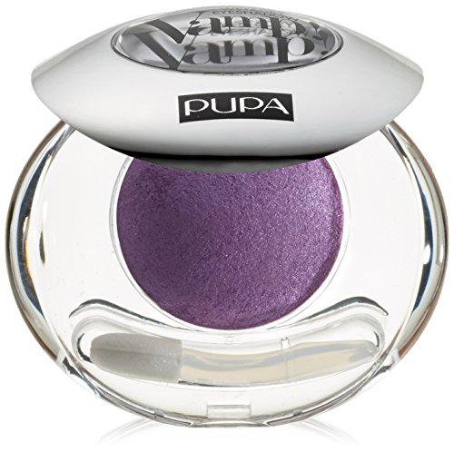 Pupa Vamp! Wet & Dry Eyeshadow 105 violet