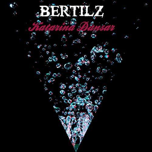 BERTILZ