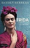 Frida - Biographie de Frida Kahlo