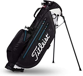 Titleist Golf- Players 4 StaDry Stand Bag