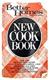 Better Homes & Gardens New Cookbook (Red Checkered Cover)